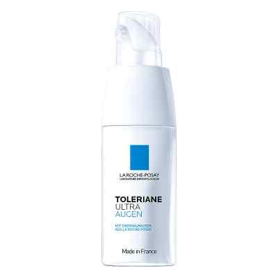 Roche Posay Toleriane Ultra Augen Creme