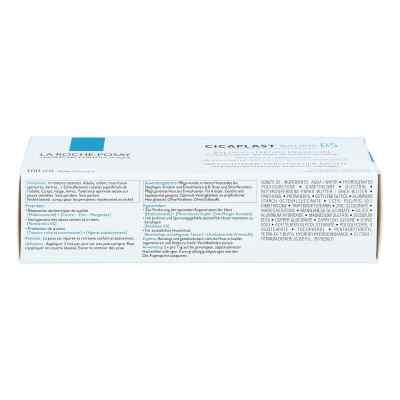 Roche Posay Cicaplast Baume B5 Balsam  bei apotheke.at bestellen
