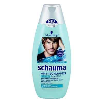Schauma Shampoo Anti-schuppen Classic  bei apotheke.at bestellen