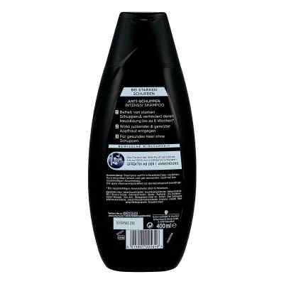 Schauma Shampoo Anti-schuppen Intensiv  bei apotheke.at bestellen