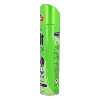 Drei Wetter Taft Volumen Haarspray Extra Stark Stärke 3  bei apotheke.at bestellen