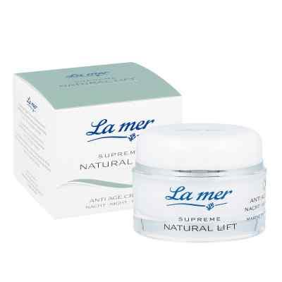 La Mer Supreme Nacht mit Parfüm  bei apotheke.at bestellen
