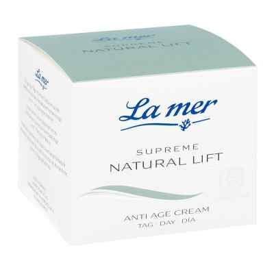 La Mer Supreme Tag mit Parfüm  bei apotheke.at bestellen