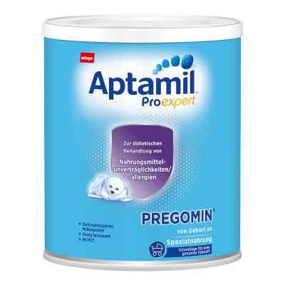 Aptamil Proexpert Pregomin Pulver  bei apotheke.at bestellen