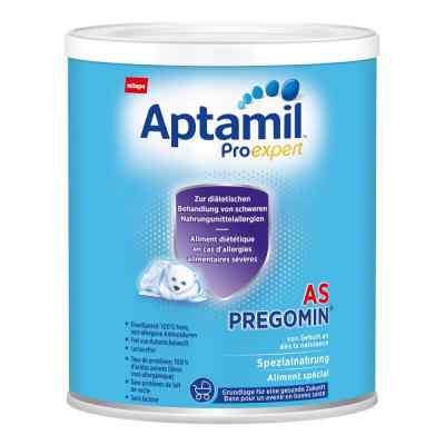 Aptamil Proexpert Pregomin As Pulver  bei apotheke.at bestellen