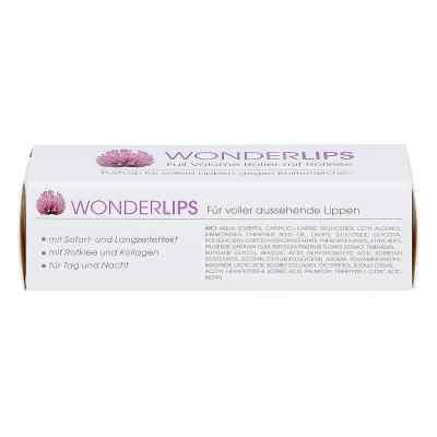 Wonderlips Lippenpflege-roller  bei apotheke.at bestellen