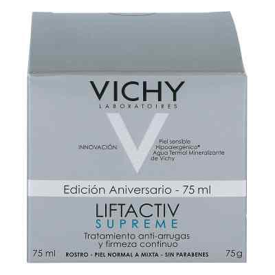 Vichy Liftactiv Supreme Creme normale Haut