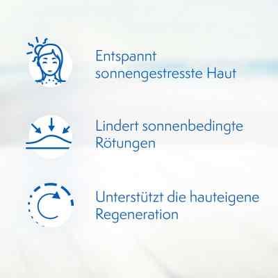 Ladival Akut Apres Pflege Beruhigungs-spray  bei apotheke.at bestellen