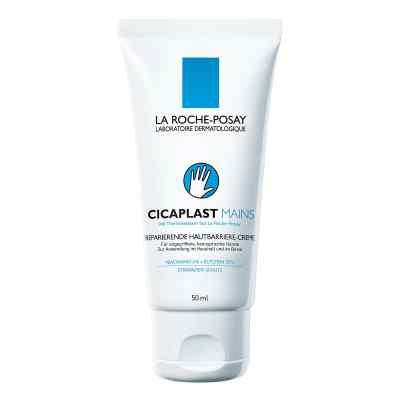 Roche Posay Cicaplast Handcreme  bei apotheke.at bestellen