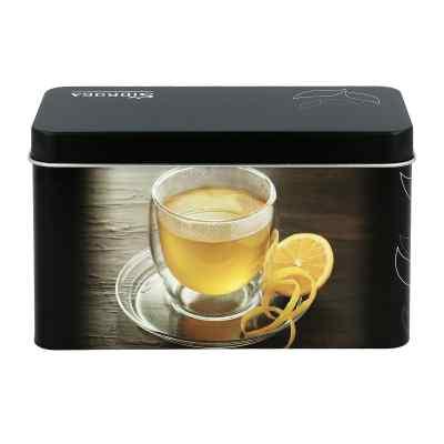 Sidroga Wellness Tee Filterbeutel in Dose  bei apotheke.at bestellen