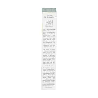 La Mer Platinum Skin Recov.pro Cell Augencr.o.par.  bei apotheke.at bestellen