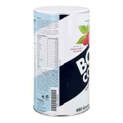 Body Control Diätpulver Joghurt/himbeere  bei apotheke.at bestellen
