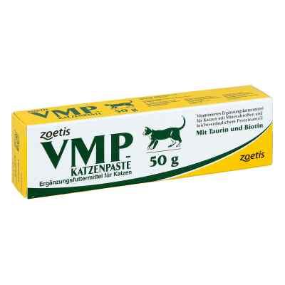Vmp Katzenpaste veterinär  bei apotheke.at bestellen