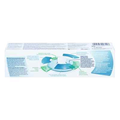 Sensodyne Complete Protection Zahnpasta  bei apotheke.at bestellen