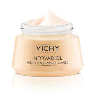 Vichy Neovadiol Creme trockene Haut  bei apotheke.at bestellen
