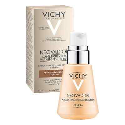 Vichy Neovadiol Serum  bei apotheke.at bestellen