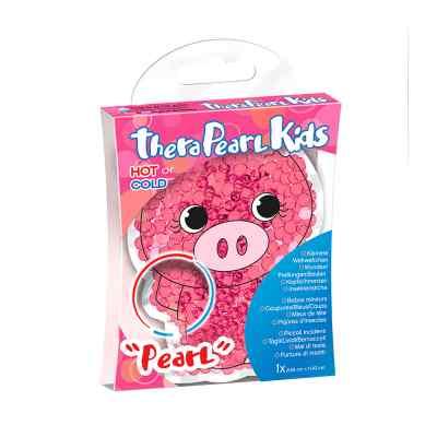 Thera°pearl Kids Schwein warm & kalt