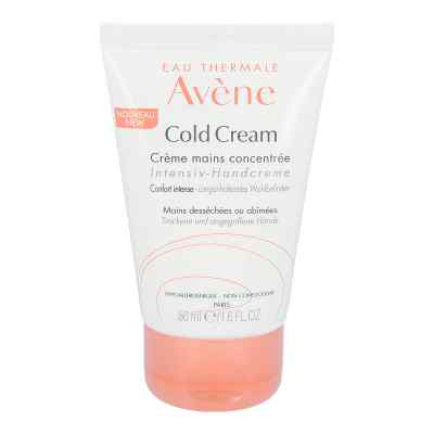 Avene Cold Cream Intensiv-handcreme  bei apotheke.at bestellen