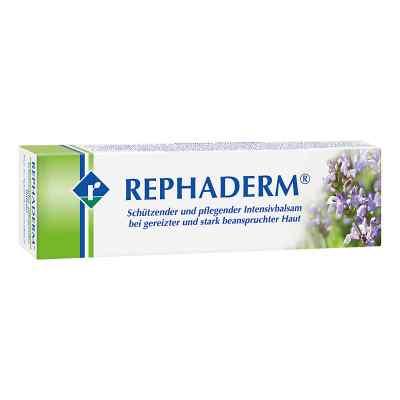 Rephaderm Balsam