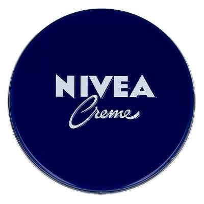 Nivea Creme Dose  bei apotheke.at bestellen