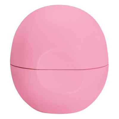 Eos Strawberry Sorbet Organic Lip Balm Blister  bei apotheke.at bestellen