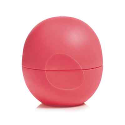 Eos Summer Fruit Organic Lip Balm Blister  bei apotheke.at bestellen