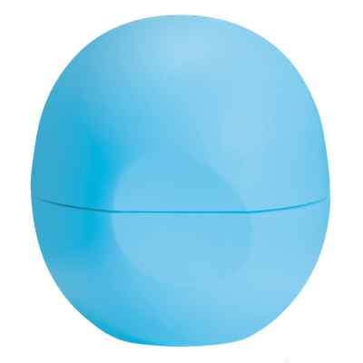 Eos Blueberry Acai Organic Lip Balm Blister