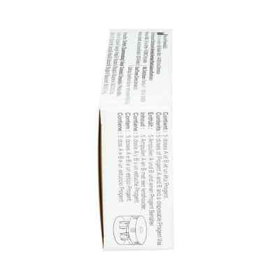 Progent Intensivrein.f.formstab.kontaktlinsen Ampullen   bei apotheke.at bestellen