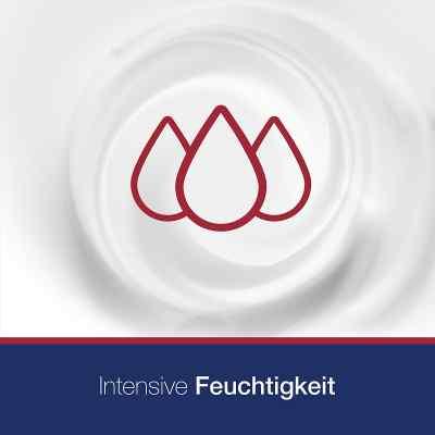 Neutrogena norweg.Formel Fusscreme