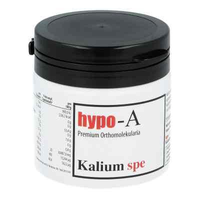 Hypo A Kalium Spe Kapseln  bei apotheke.at bestellen