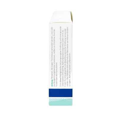 Menaquinone-7 Tabletten  bei apotheke.at bestellen