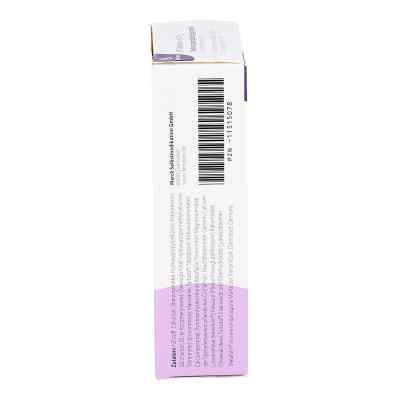Femibion Babyplanung Tabletten  bei apotheke.at bestellen