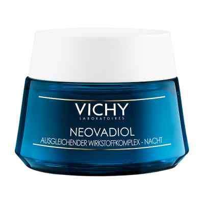 Vichy Neovadiol Nacht Creme  bei apotheke.at bestellen