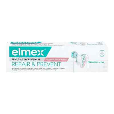 Elmex Sensitive Professional Repair & Prevent  bei apotheke.at bestellen
