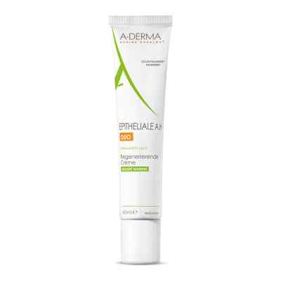 Aderma Epitheliale A.h Duo Creme  bei apotheke.at bestellen