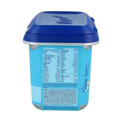Aptamil Pronutra 1 Anfangsmilch Safebox Pulver  bei apotheke.at bestellen