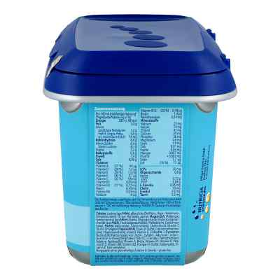 Aptamil Pronutra 2 Folgemilch Safebox Pulver