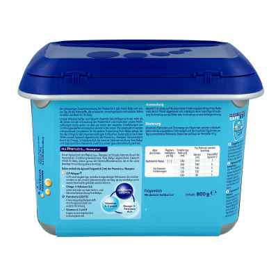 Aptamil Pronutra 2 Folgemilch Safebox Pulver