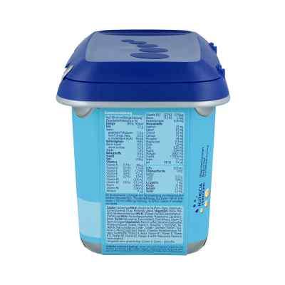 Aptamil Pronutra 3 Folgemilch ab 10.m.safebox Plv.  bei apotheke.at bestellen