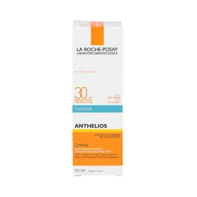 Roche Posay Anthelios Creme Lsf 30 / R
