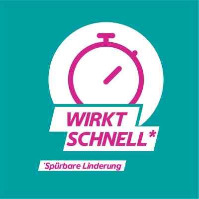 GAVISCON Dual Kautabletten bei Sodbrennen  bei apotheke.at bestellen