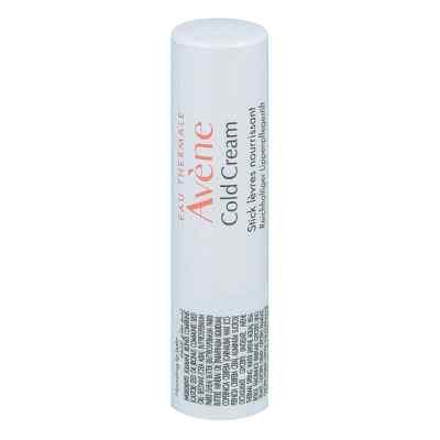 Avene Cold Cream reichhaltiger Lippenpflegestift  bei apotheke.at bestellen