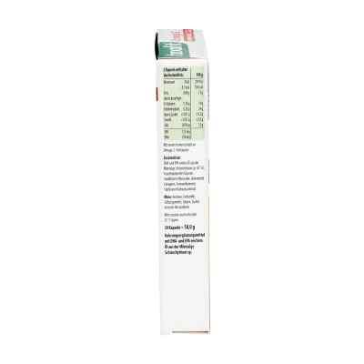 Taxofit Omega-3 Premium-algenöl Kapseln  bei apotheke.at bestellen