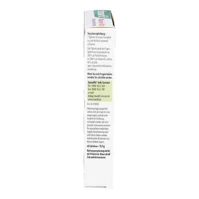 Taxofit Vitamin B12 Mini-tabletten
