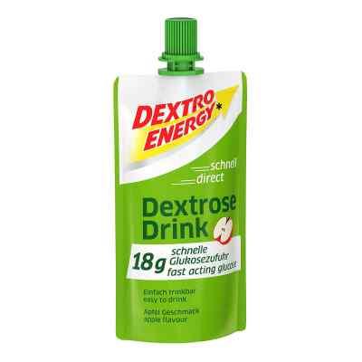 Dextro Energy Dextrose Drink  bei apotheke.at bestellen