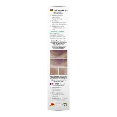 Biomed Augenringe ade Creme  bei apotheke.at bestellen