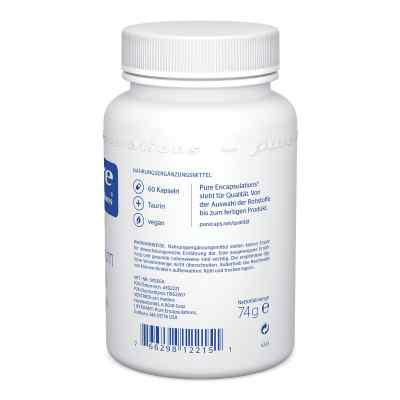 Pure Encapsulations Magnesium Energy Kapseln  bei apotheke.at bestellen