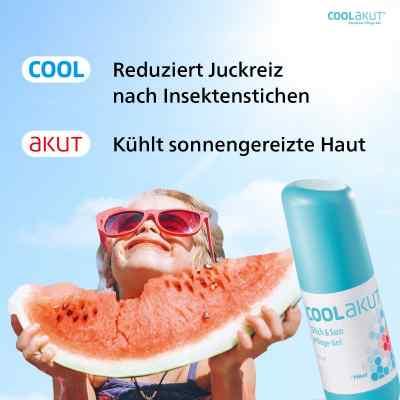 Coolakut Stich & Sun Pflege-Gel  bei apotheke.at bestellen