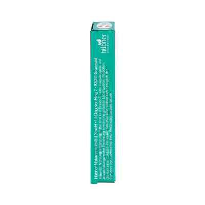 Lactostop 5.500 Fcc Tabletten Klickspender Dop.pa.