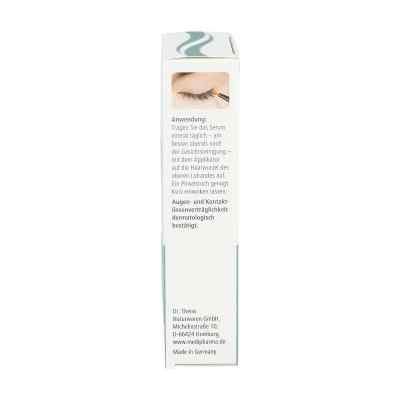 Wimpern Booster Stimulator Serum